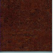 Imperial Dark Walnut